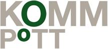 Kommpott.at Startseite